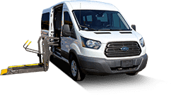 Hours & Locations | Creative Bus Sales